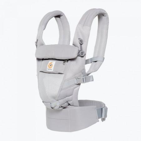 Porte-bébé Adapt Cool Air...