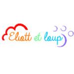 Eliott et Loup