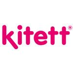 Kitett