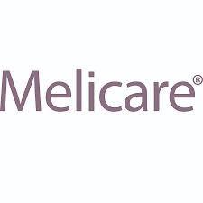 Melicare