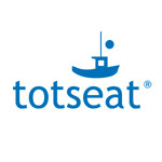 Totseat